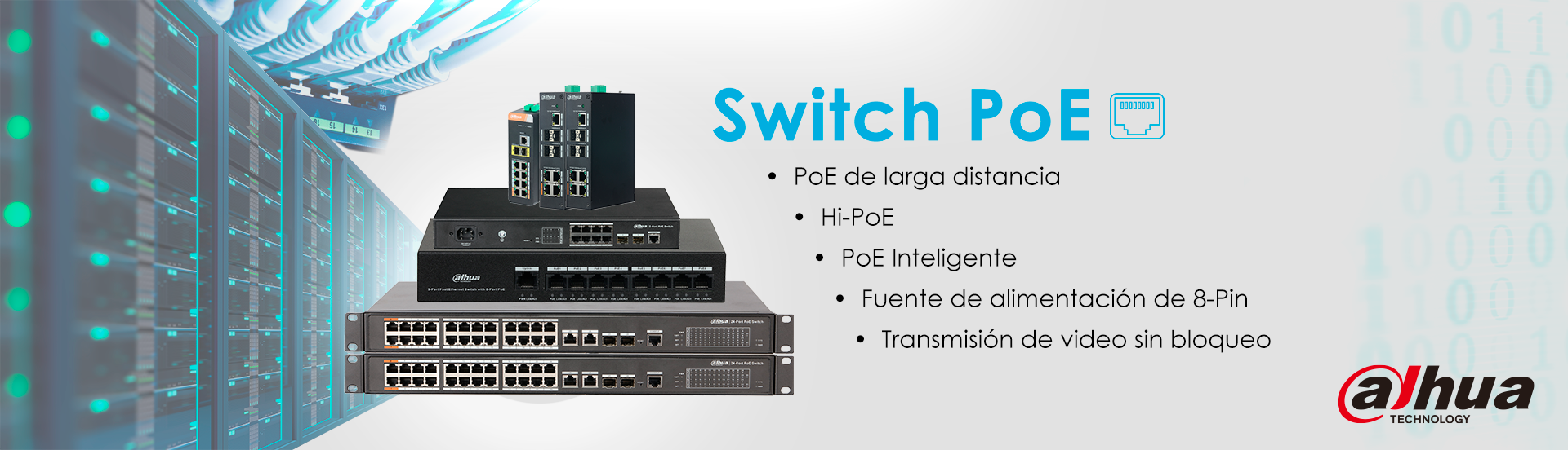 Switch-PoE-web-banner1